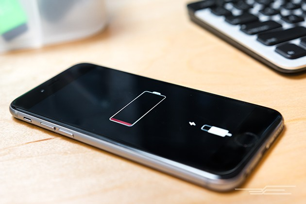 Photo of What are some of your common habits that damage your smartphone battery?