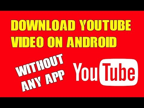 Photo of How to Download YouTube Videos in Bulk