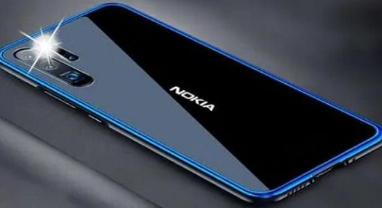 Photo of Nokia Vitech Pro Max 2020 Price in Pakistan and Release date