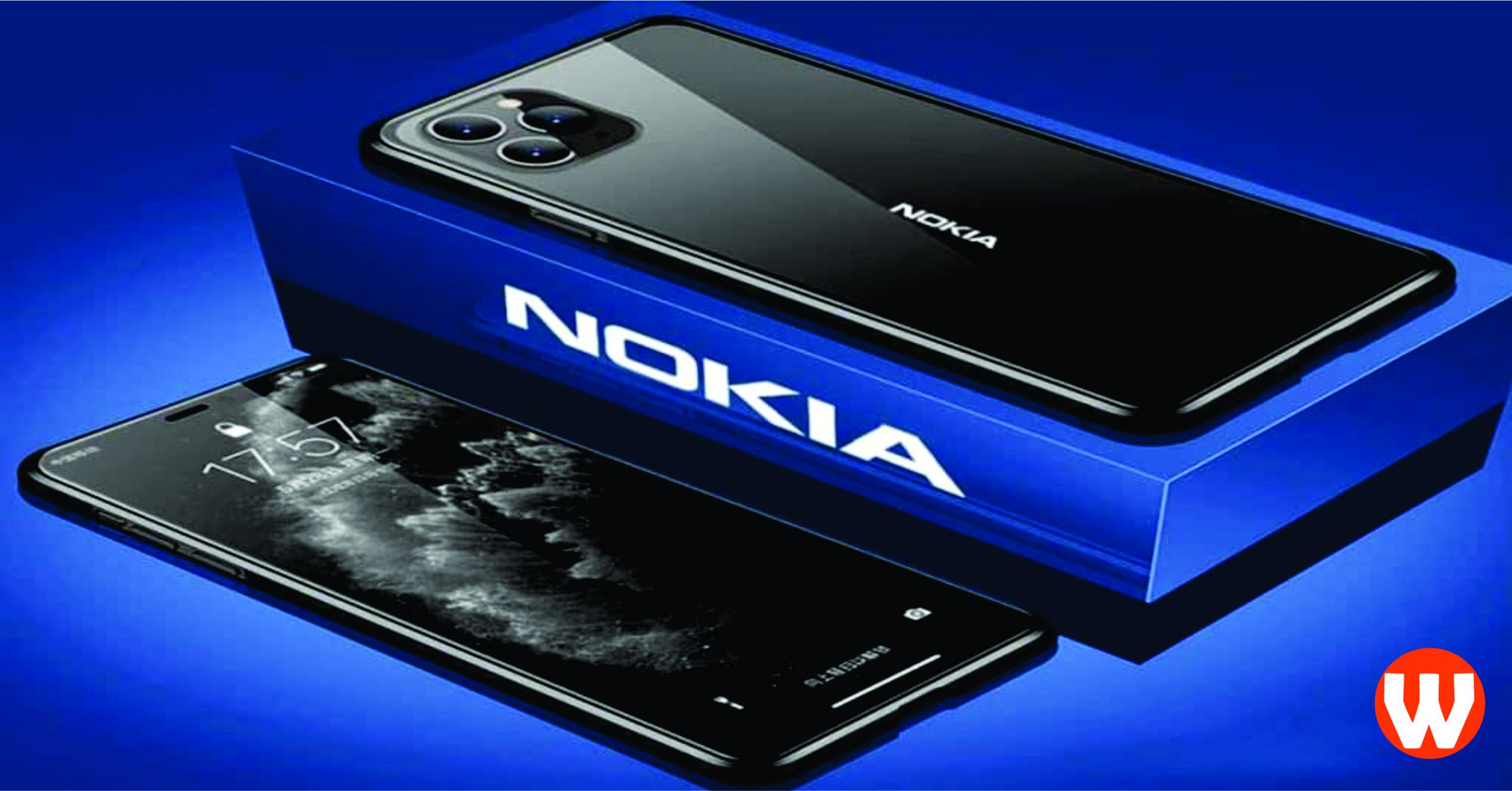 Photo of Nokia X90s Price, in Pakistan Specifications and Release date