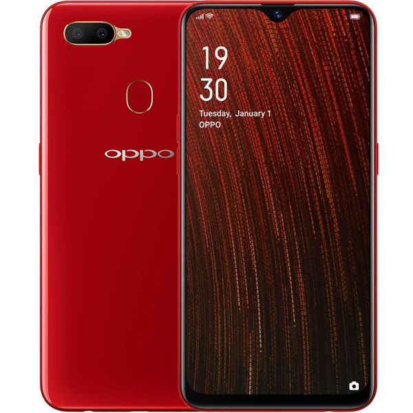 Photo of OPPO A51S Price, Key Specifications, and Release date