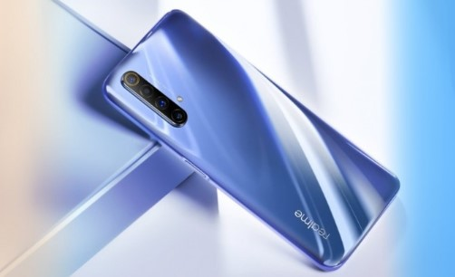 Photo of Realme 7 Pro Price, Specifications, and Release date