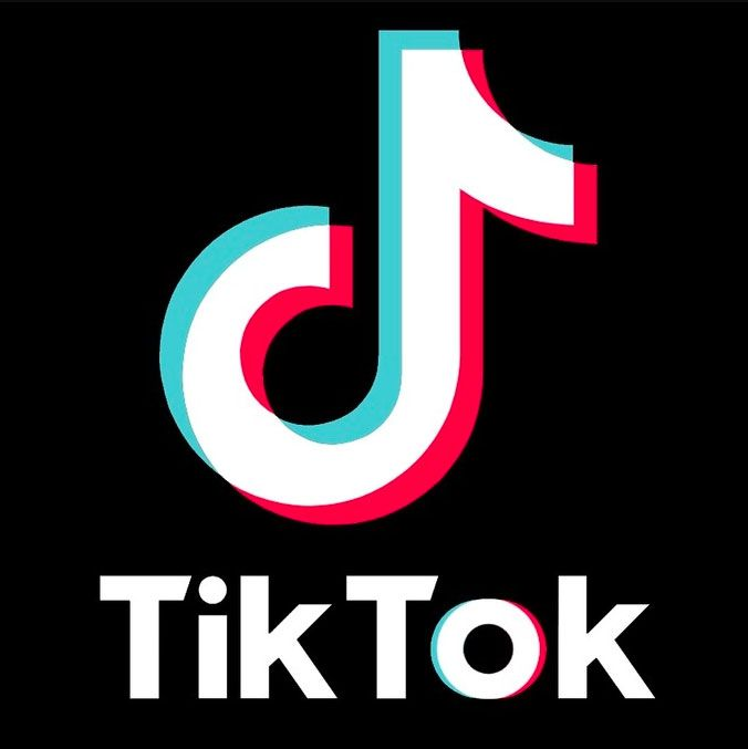 Photo of PTA demand to remove Some of the Content from TikTok?