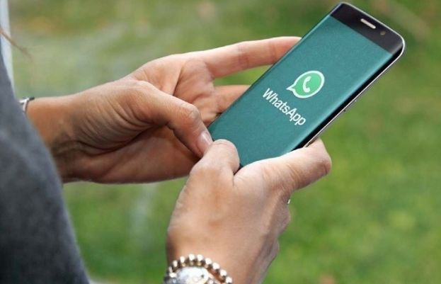 Photo of WhatsApp Introduce new feature, to solve a big problem facing users