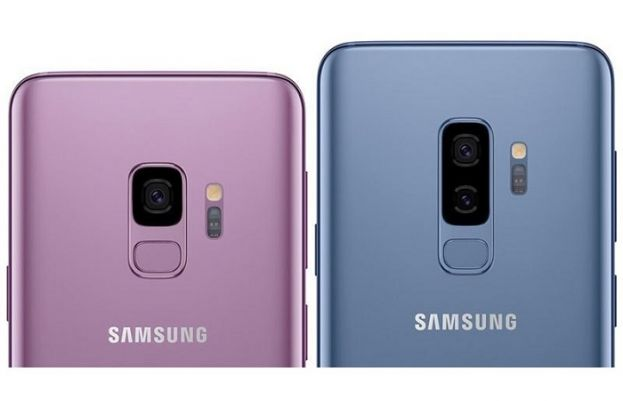 Photo of Samsung has introduced a new feature to fined lost Phone if it is offline