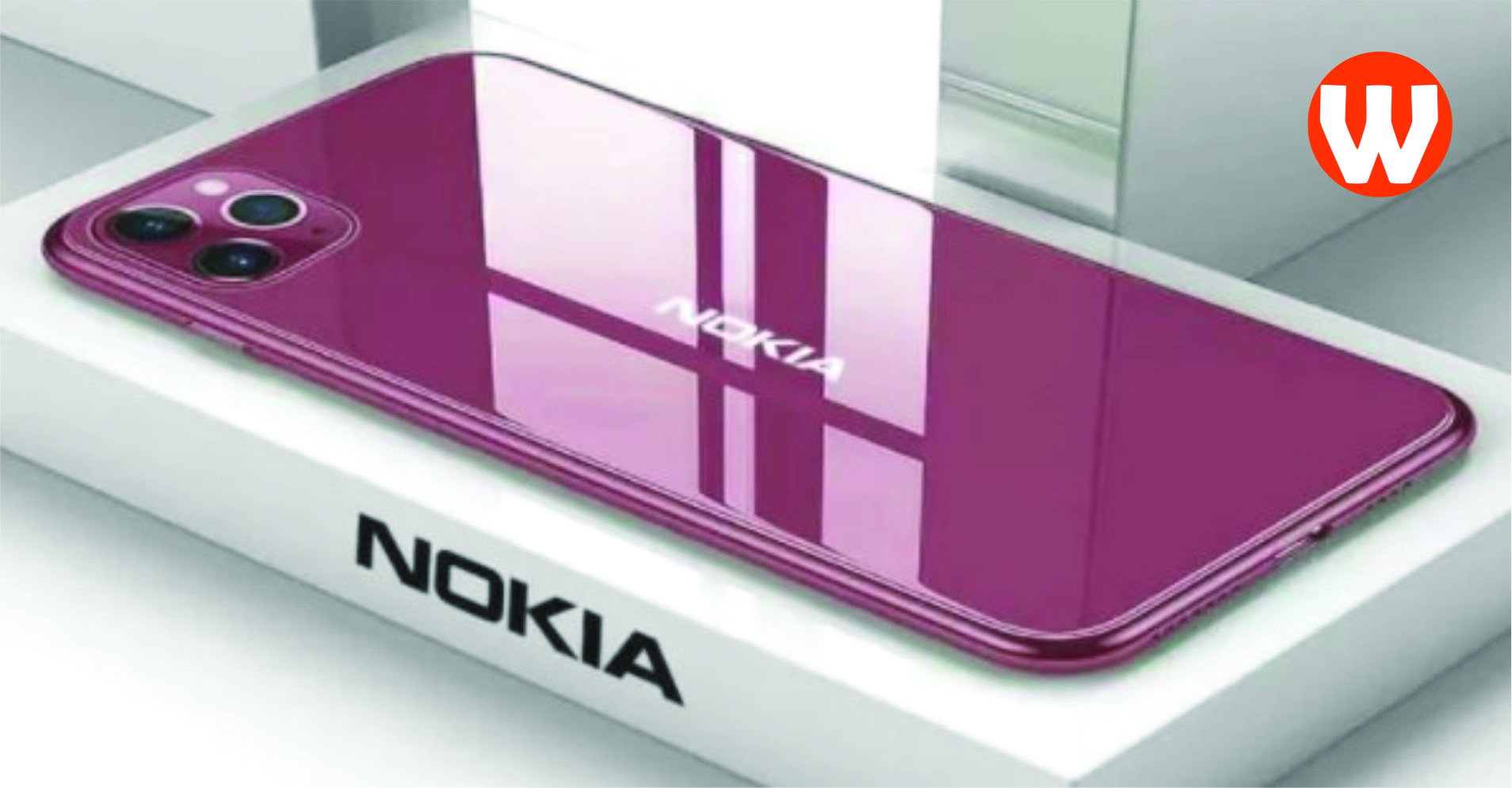 Photo of Nokia Mate Edge 2020 Price, Specifications, and Release date