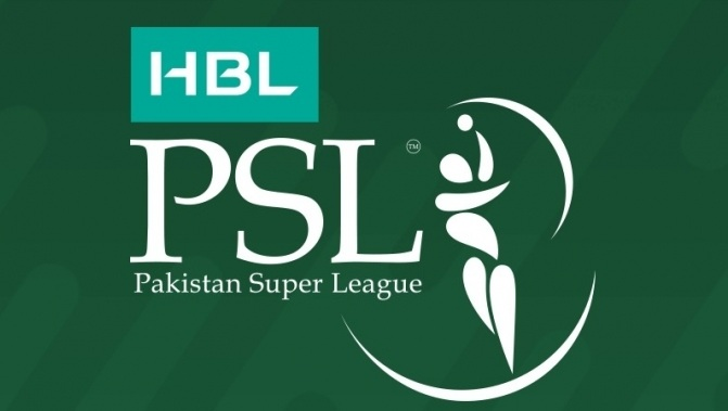 Photo of PCB announces schedule of remaining HBL PSL 2020 matches