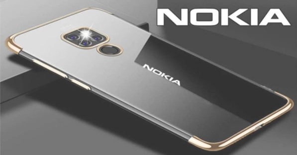 Photo of Nokia Swan Premium 2020 Price in Pakistan and Release Date