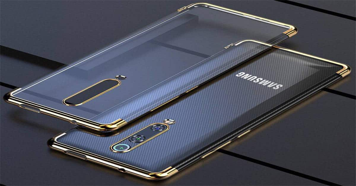 Photo of Samsung Galaxy F41 Price in Pakistan and Release Date