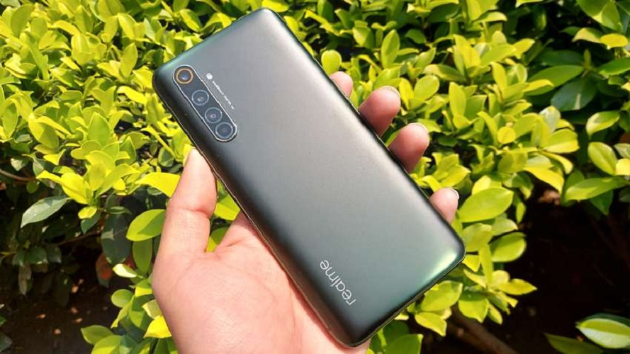 Photo of Realme X50 Pro 5G Price in Pakistan and Release Date