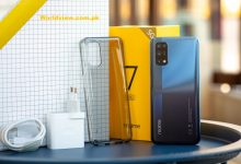 Photo of Realme 7 5G Price, Specifications and Release Date