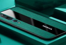 Photo of Nokia A2 Compact 2021 Price, Specs, and Release date