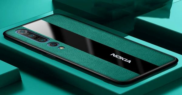 Nokia A2 Compact 2021 Price, Specs, and Release date