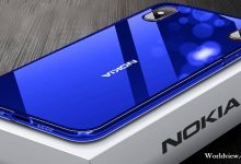 Photo of Nokia Alpha Lite 2021 Price, Specs, and Release date