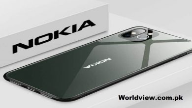 Photo of Nokia Beam Plus Premium 2021 Price and Release Date