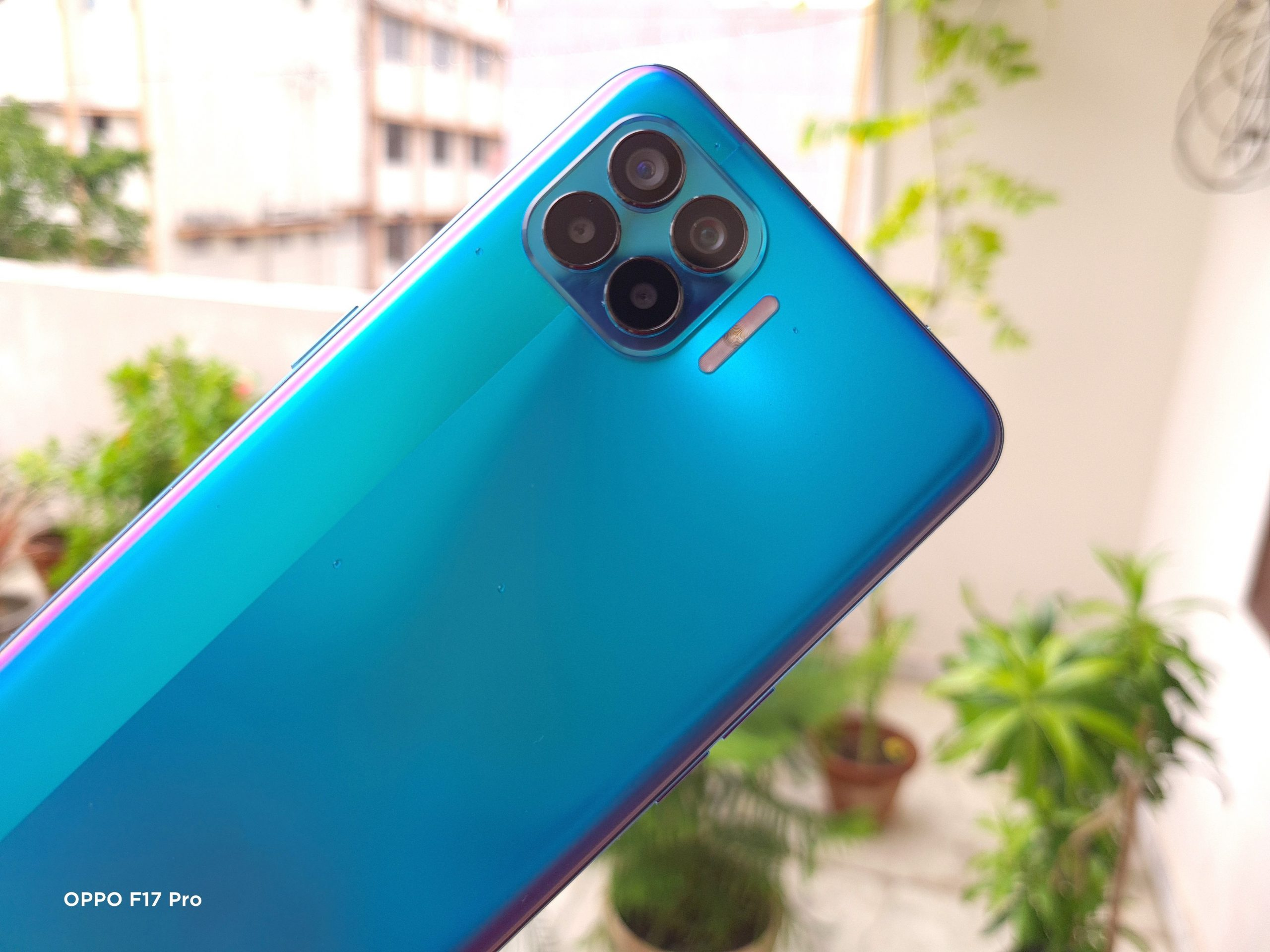 Oppo F17 Pro Price in Pakistan, Specs, and Release Date