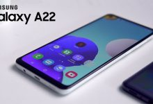 Photo of Samsung Galaxy A22 5G 2021 Price, Specs & Release Date