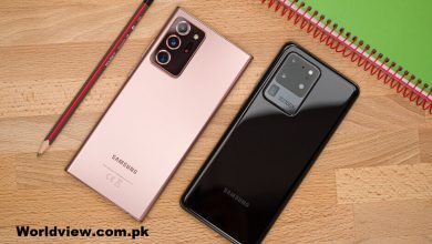 Photo of Samsung Galaxy S30 Ultra 2021 Price in Pakistan and Specs
