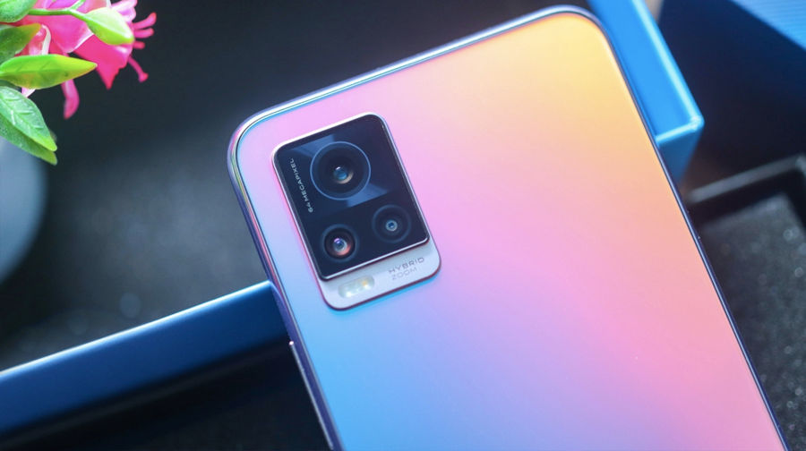 Vivo V20 Pro 5G Price in Pakistan, Specs and Release Date