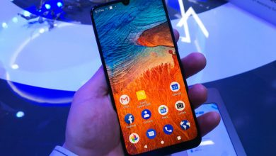 Photo of ZTE Blade V2021 5G Price in Pakistan & Release Date