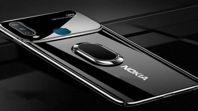 Photo of Nokia 3310 Ultra Pro Max 2021 Price and Specifications
