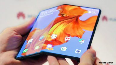 Photo of Huawei Mate X2 2021 Price, Specifications, and Release Date