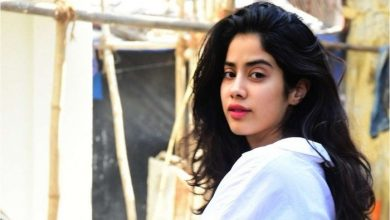Photo of Jhanvi Kapoor bought a bungalow worth Rs 39 crore in Juhu
