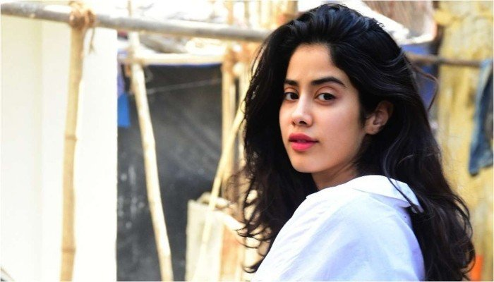 Jhanvi Kapoor bought a bungalow worth Rs 39 crore in Juhu