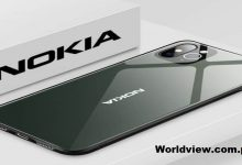 Photo of Nokia Maze Compact 2021 Price, Specs, and Release Date