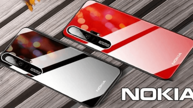 Photo of Nokia Beam Pro 2021 Price, Specs and Release date