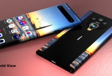 Photo of Nokia N73 5G 2021 Price, Specifications, and Release date
