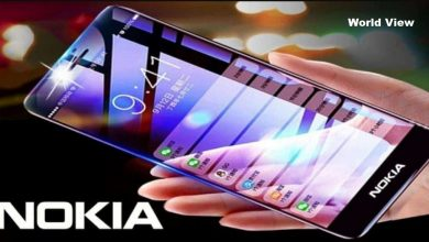 Photo of Nokia Oxygen Max Xtreme 2021 Price and Release date