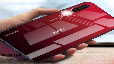 Photo of Nokia X90 Pro Max 2021 Price, Specs, and Release date