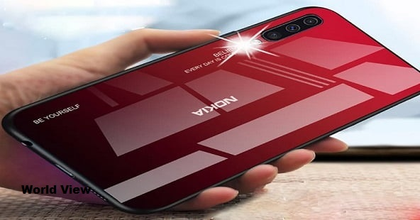 Nokia X90 Pro Max 2021 Price, Specs, and Release date