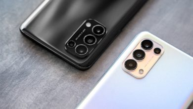 Photo of Oppo Reno 5 2021 Price, Specs, and Release Date