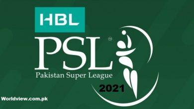 Photo of Pakistan Super League 2021 Schedule, Start Time, Date and Venues