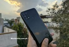 Photo of Best Samsung phones in 2021 with 16GB RAM, 108MP cameras