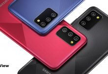 Photo of Samsung Galaxy M02s 2021 Price, Specs, and Release Date