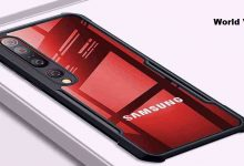 Photo of Samsung Galaxy M62 2021 Price, Specs, and Release date