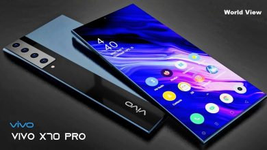 Photo of Vivo X70 Pro 2021 Price, Specifications, and Release Date