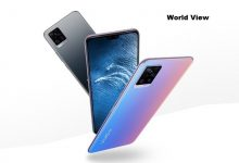 Photo of Vivo V20 Pro 2021 Price, Specifications, and Release Date