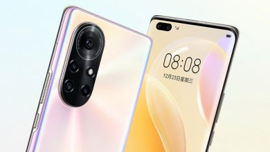 Photo of Huawei Nova 9T 2021 Price, Specs, and Release date