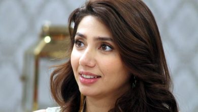 Photo of Mahira Khan Biography, Age, Dramas, and Current Projects