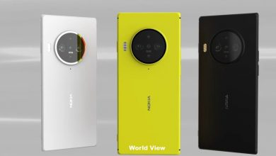 Photo of Nokia 10 5G 2021 Price, Specifications, and Release date