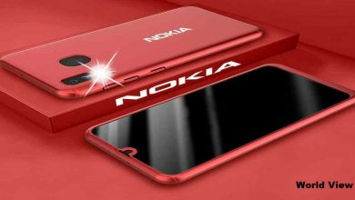 Photo of Nokia A Pro Lite 2021 Price, Specs, and Release date