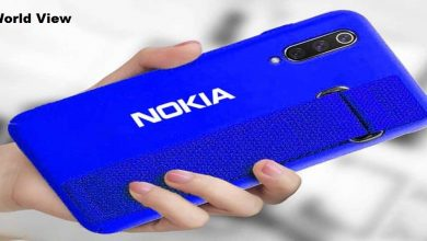 Photo of Nokia Alpha Max Xtreme 2021 Price, and Release date