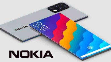 Photo of Nokia Beam Plus 2021 Price, Specs, and Release date