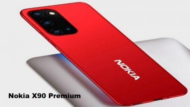 Photo of Nokia X90 Premium 2021 Price, Specs, and Release Date