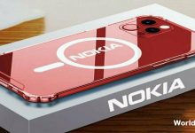 Photo of Nokia Zenjutsu 2021 Price, Specs, and Release date