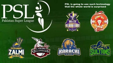 Photo of PSL 2021 is going to use such technology that the whole world is surprised